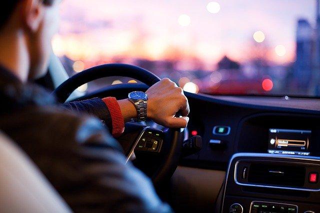 3 redenen om nog dit jaar je rijbewijs te halen